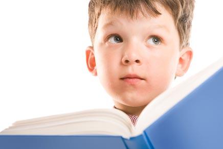 dificultades-en-la-lectura-majadahonda